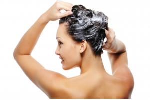 Как выбрать лучший шампунь для тонких волос