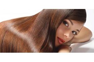 Кератиновое выпрямление волос: сколько держится и как продлить эффект от процедуры