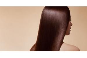 Как выбрать кератин для выпрямления волос разного типа