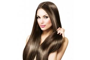 История появления процедуры кератинового выпрямления волос