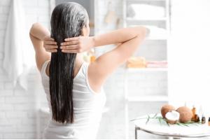 Возможно ли полноценное восстановление волос в домашних условиях