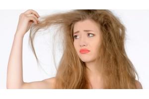 Как усмирить пушистость волос: лайфхаки для идеально гладкой прически