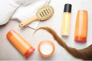 Что нужно вашим волосам: правильный подход к выбору процедуры ухода за волосами