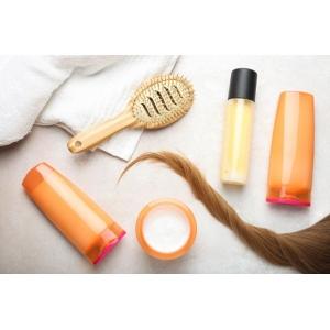 Что нужно вашим волосам: правильный подход к выбору процедуры ухода за волосами>