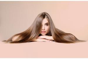 Основні міфи про ботокс для волосся