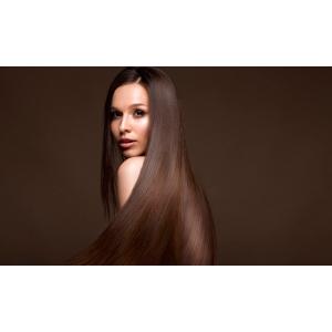 Бразильське вирівнювання волосся: що це таке>