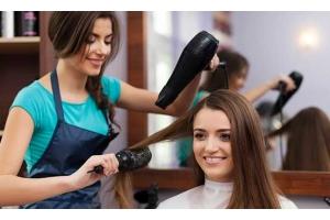 Топ-5 салонних процедур для волосся