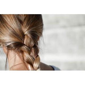 Холодний ботокс для волосся: особливості та етапи проведення процедури>