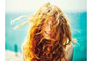 Восстановление волос летом: ТОП эффективных процедур
