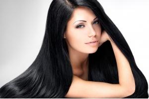 Цветной ботокс для волос: особенности составов