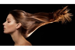 Зачем профессионалы покупают пробные наборы кератина и ботокса для волос