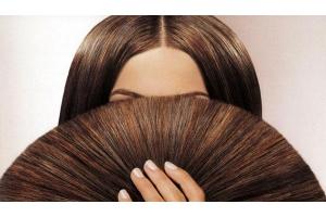 Реконструкция волос: что это такое и какие средства используют для процедуры
