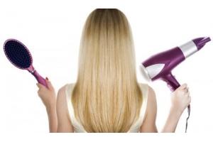 Средства для выпрямления волос после химической завивки