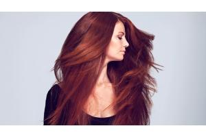 Засоби для об`єму волосся