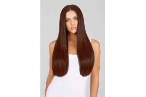 Засоби для росту волосся