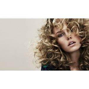 Средства для вьющихся волос>