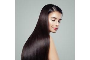 Засоби для випрямлення волосся