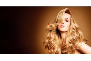 Как выбрать лучшее средство для роста волос