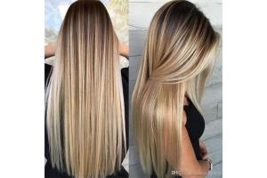 Що краще - колаген або ботокс для волосся?