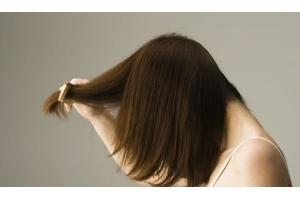 Засоби проти випадіння волосся