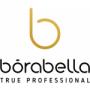 Borabella True Professional