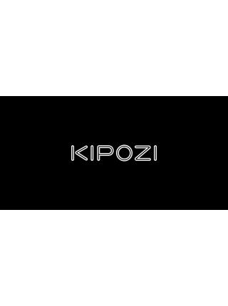 Kipozi