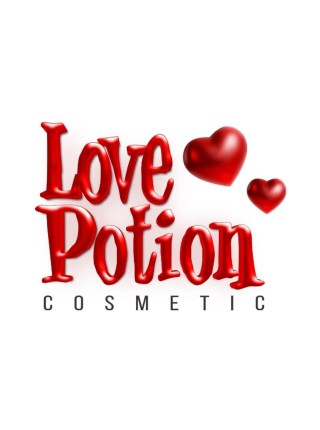 Love Potion Cosmeticos
