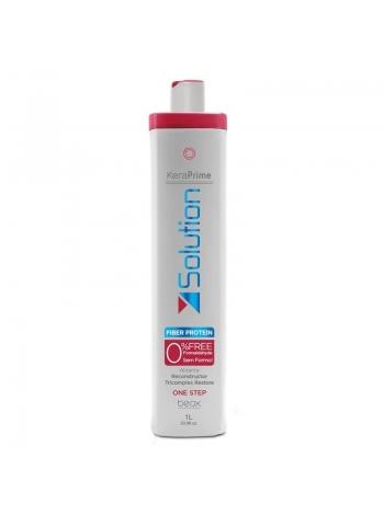 Нанопластика для волос Beox KeraPrime Solution