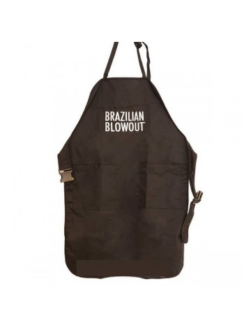 Фартук Brazilian Blowout Professional Apron для мастера