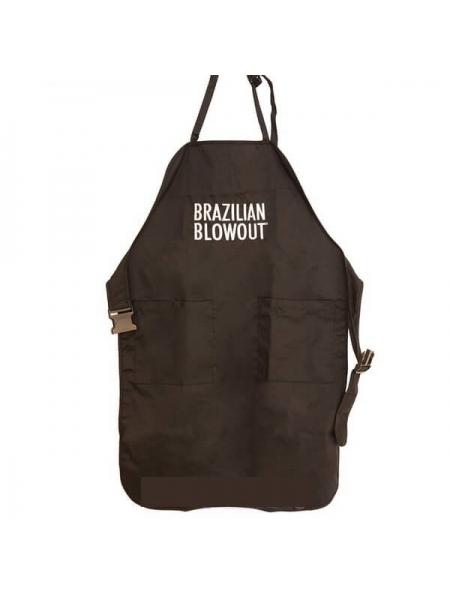 Фартух Brazilian Blowout Professional Apron для майстра