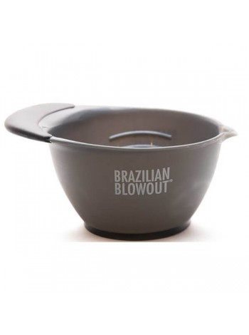 Миска Brazilian Blowout Bowl для кератину