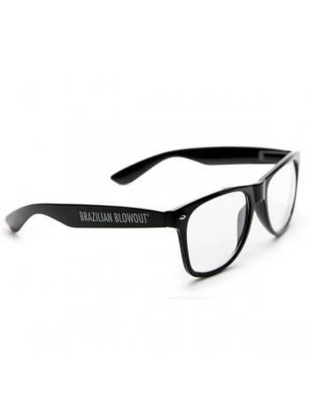 Защитные очки Brazilian Blowout Protective Eyeglasses