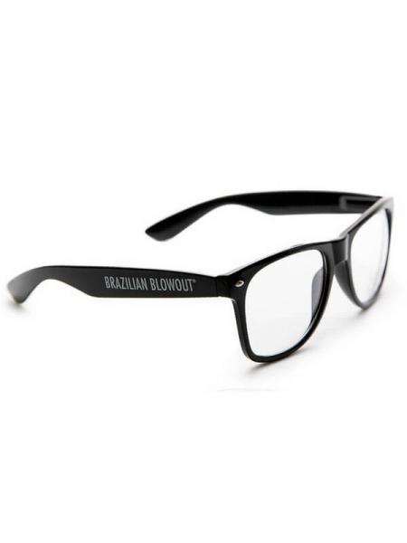 Захисні окуляри Brazilian Blowout Protective Eyeglasses