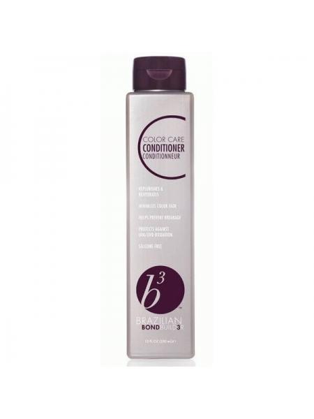 Кондиционер B3 COLOR CARE CONDITIONER для сохранения цвета волос