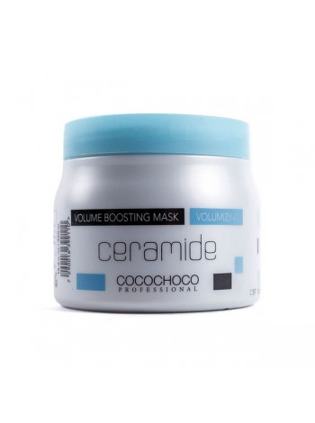 Маска Cocochoco Ceramide Volumizing Hair Mask для об'єму волосся