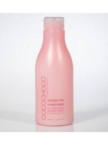 Безсульфатний кондиціонер Cocochoco Free Sulphate Conditioner