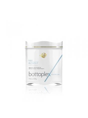 Ботокc Max Blowout Bottoplex Premium