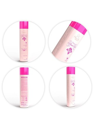 Нанопластика Floractive Organic Nano Gel Rosa