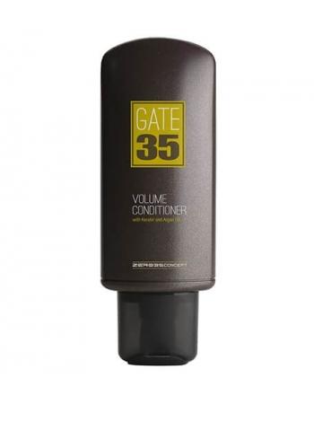 Кондиционер Gate 35 Emmebi Volume conditioner для объема волос