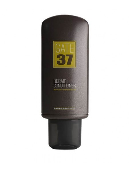 Кондиционер Gate 37 Emmebi Repairconditioner для восстановления волос