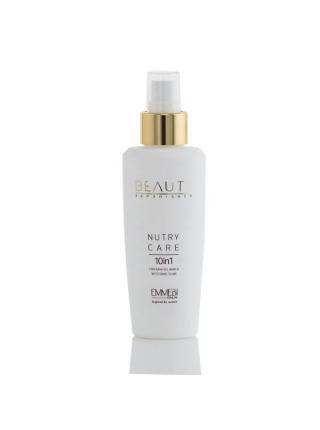 Спрей-маска Emmebi Beauty Experience Nutry Care 10in1