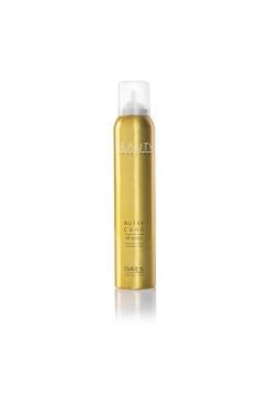 Олія-спрей Emmebi Beauty Experience Nutry Care Oil Spray для відновлення волосся