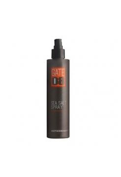 Спрей Emmebi Gate 08 Sea Salt Spray «Морська сіль»