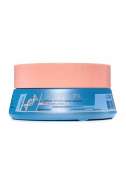 Бoтoкc Happy Hair Liposome BTX