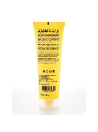 Шампунь безсульфатный Happy Hair Must Have (250 мл)