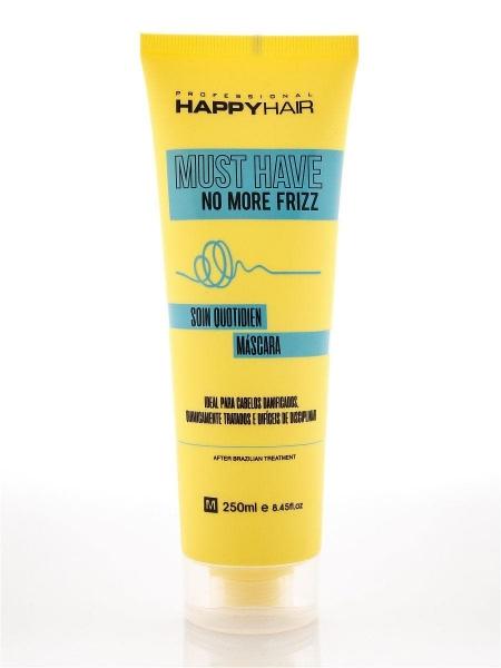 Маска для волосся Happy Hair Must Have (250 мл)