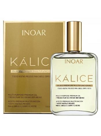 Масло Inoar Kalice (Іноар Каліс)