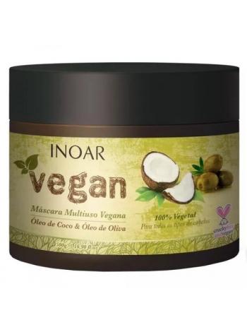 Maска Inoar Vegan (Иноар Веган)