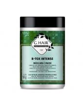 Холодний бoтoкc Inoar G.HAIR B-tox Intense