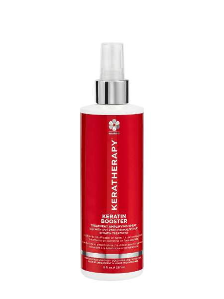 Спрей для волосся Keratherapy Keratin Booster (237 мл)
